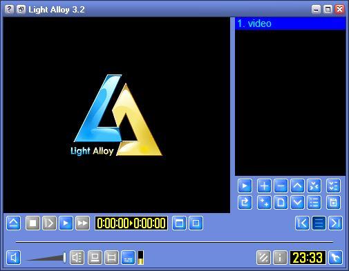 Как настроить видео на компе