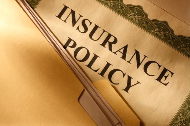 Как проверить страховую компанию