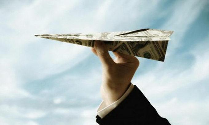 Как перевести деньги на счет другого банка