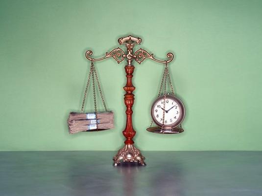 Как узнать баланс по своему кредиту