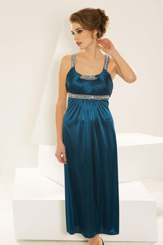Платье в стиле ампир: как сшить его своими руками