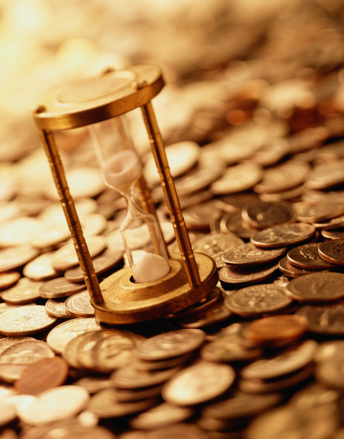 Как увеличить чистые активы