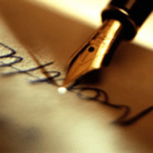 Как написать письмо о предложении сотрудничества