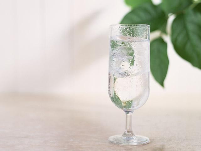 Как проверить качество спирта