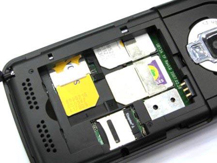 Как проверить Nokia на подлинность