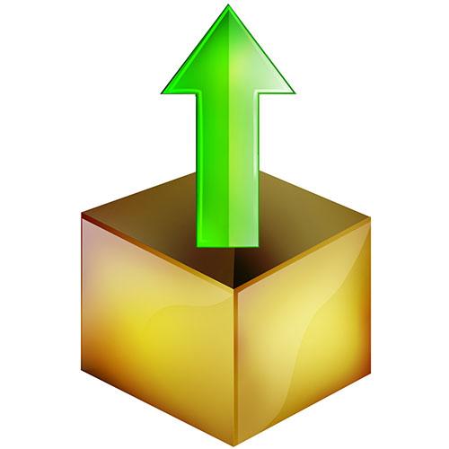 Как извлечь файл из архива rar