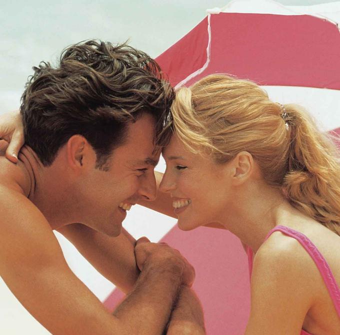 Как доставить удовольствие в постели Эротические ласки