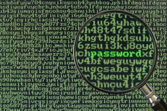 Как зашифровать письмо