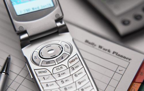 Как взять мобильный в кредит