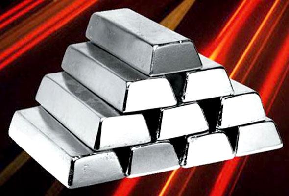 Как почистить серебро нашатырным спиртом