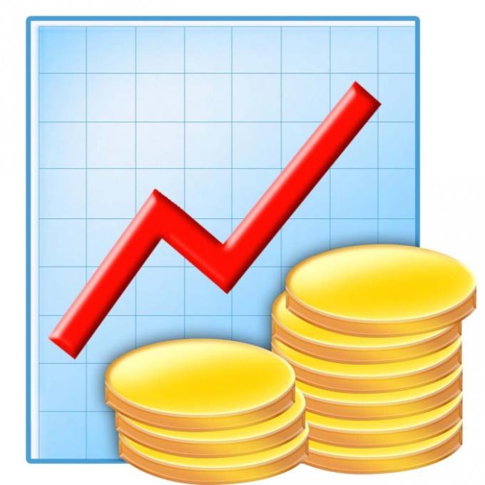 Как рассчитать коэффициент платежеспособности