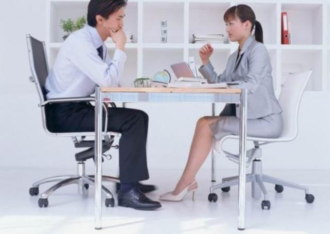 Как уволить переводом в иную организацию