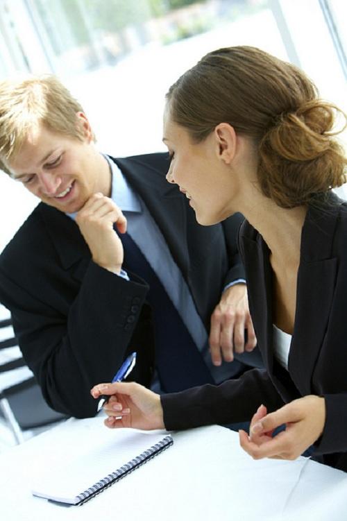 Как заполнять журнал инструктажа на рабочем месте