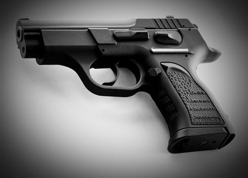 Как купить лицензию на оружие