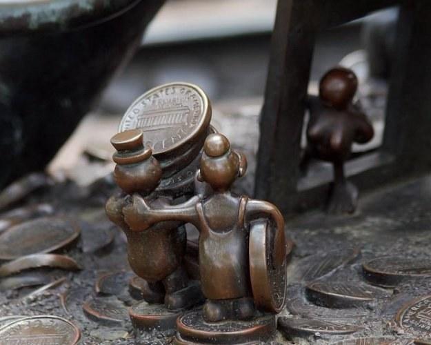 Как оценить старинные монеты