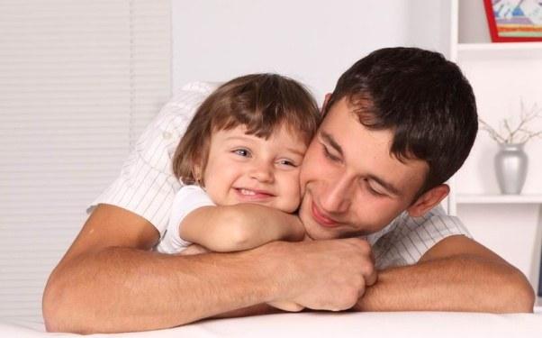 Как сделать так чтобы мужчина захотел от тебя ребенка