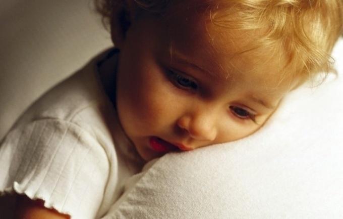 кашель от паразитов у детей лечение