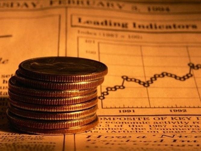 Как защитить свои доходы от инфляции