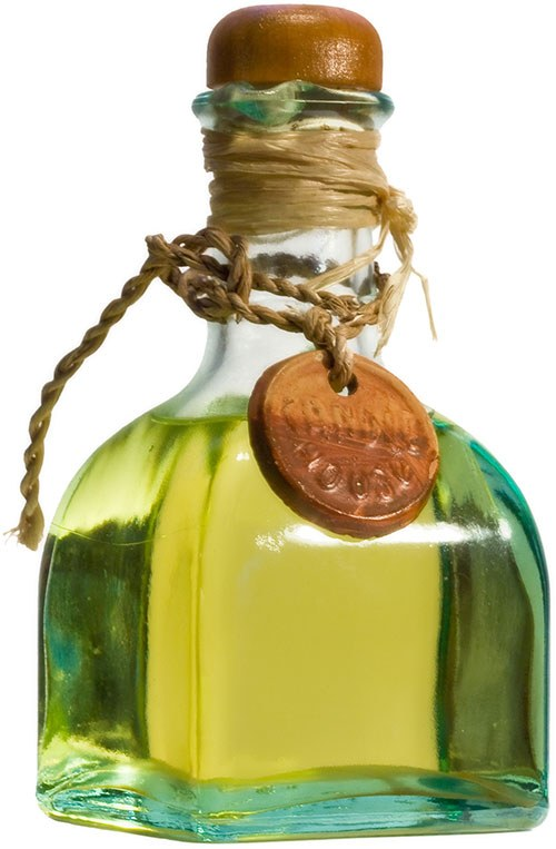 Как употреблять масло зародышей пшеницы
