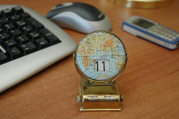 Лунный календарь посадок огурцов 2015