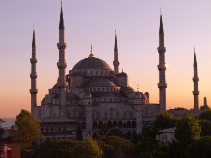 How to enroll in the Islamic University