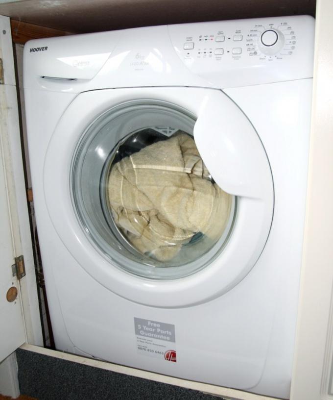 Сервисный центр стиральных машин electrolux Малая Сухаревская площадь ремонт стиральных машин bosch Багратионовская
