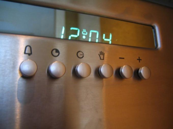 Как выбрать независимый духовой шкаф