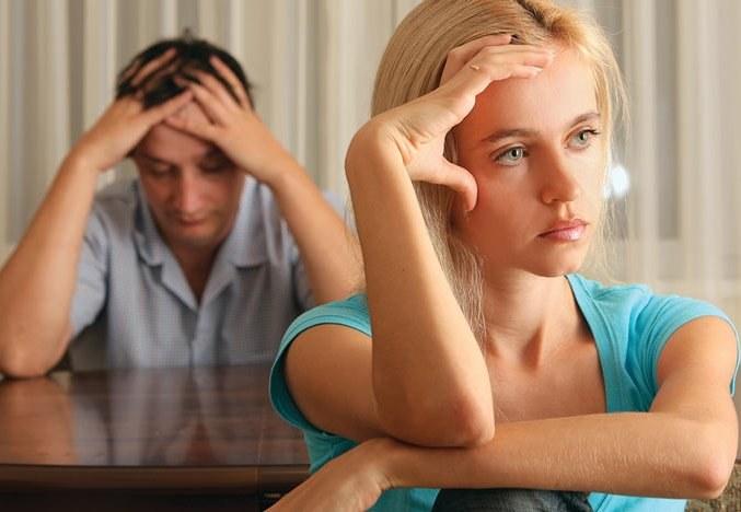 Как восстановить отношения в семье