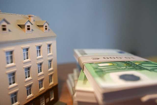 Объявления от частного лица на покупку квартиры