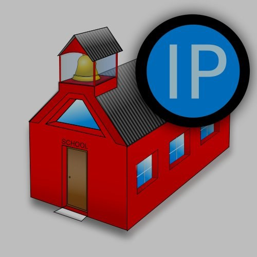 How to see your IP address
