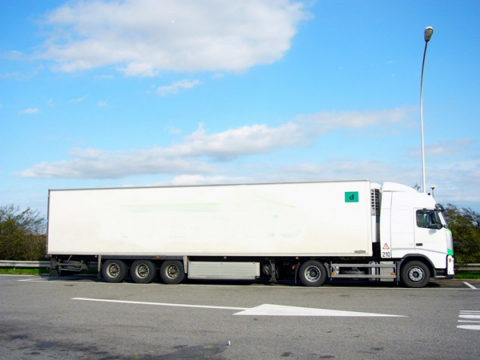 Как составить договор аренды транспорта