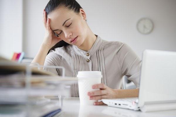 Как избавиться от низкого давления