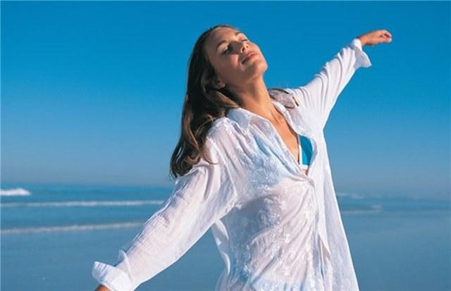 Как научиться сохранять спокойствие