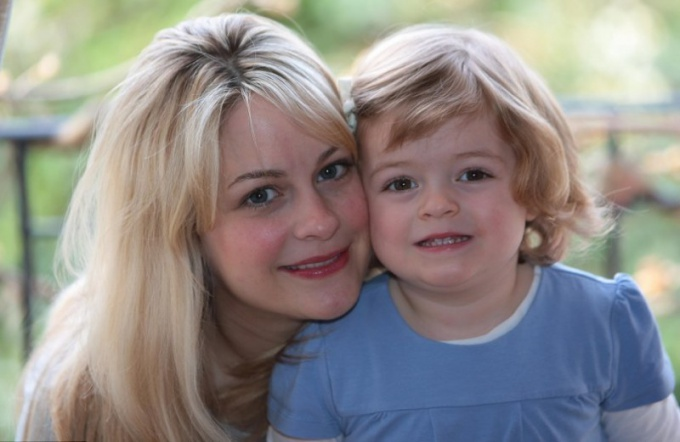 Как научить говорить глухого ребенка