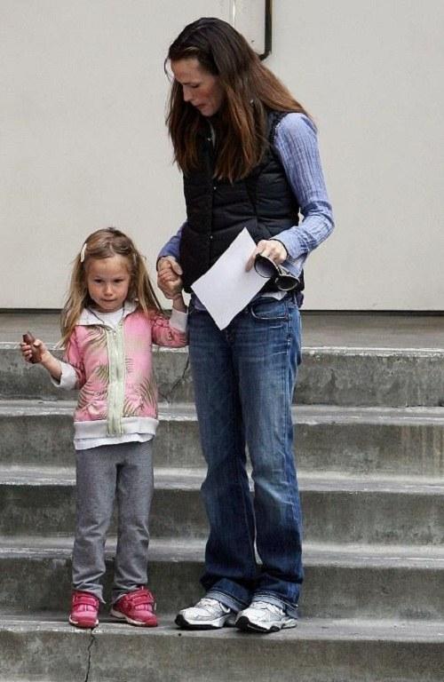 Как забрать ребенка из школы