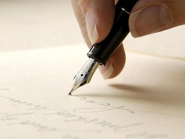 Как заверить документ у нотариуса