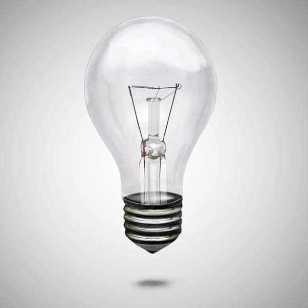 Как заключить договор с Энергосбытом