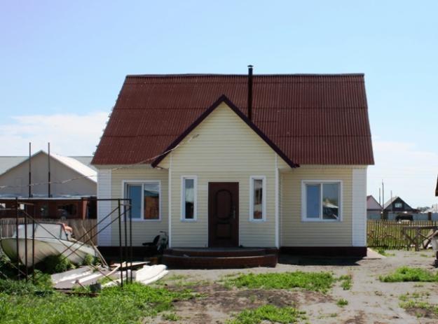 Как продать жилье самому