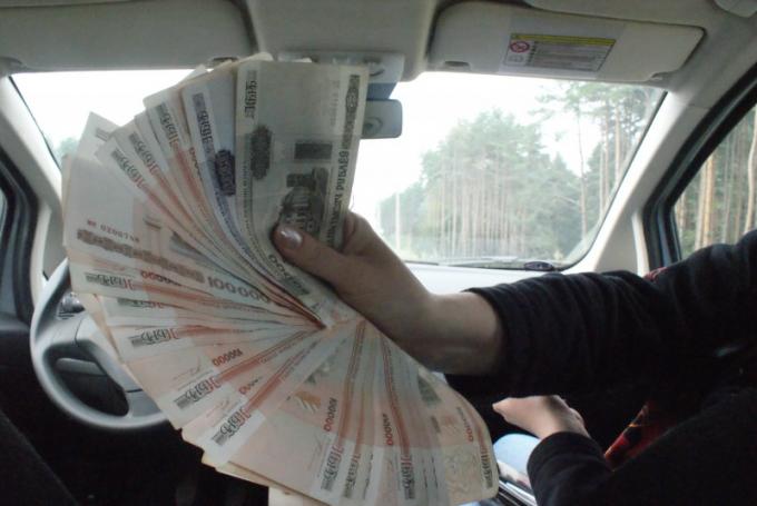 Как заработать деньги в Белоруссии
