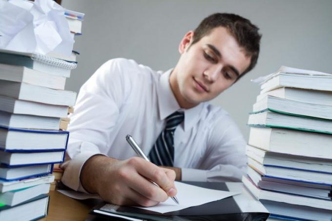 Как взыскать долги с фирмы