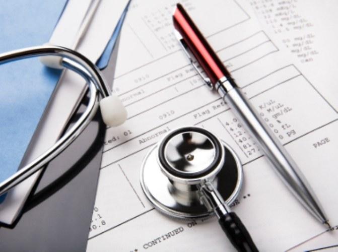 Совет 1: Как продлить медицинский страховой полис