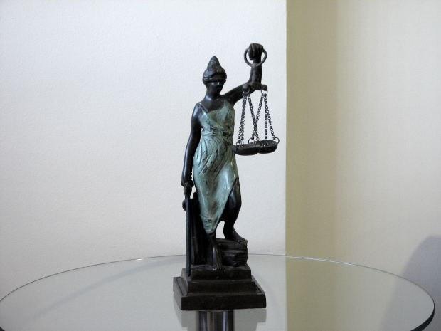 Как защитить права работодателя