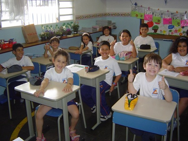 How to summarize the lesson