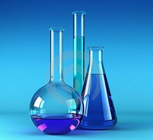 Как определить химическое равновесие