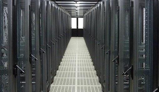 Как перейти на другой сервер