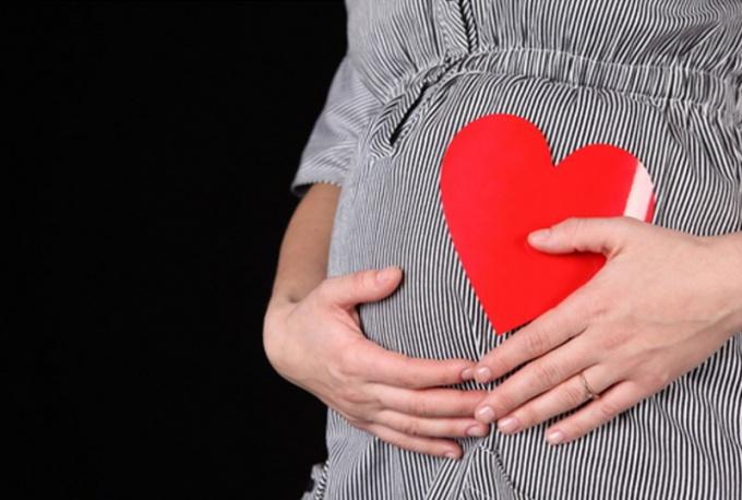 Как определить дату рождения по дате зачатия