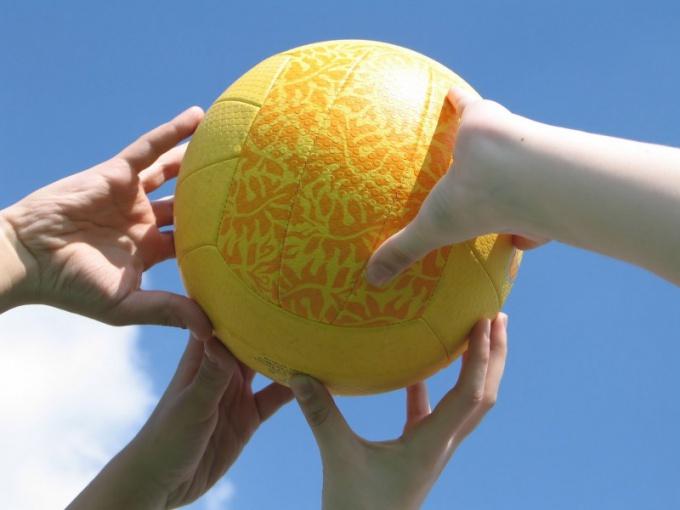 Как организовать спортивный праздник