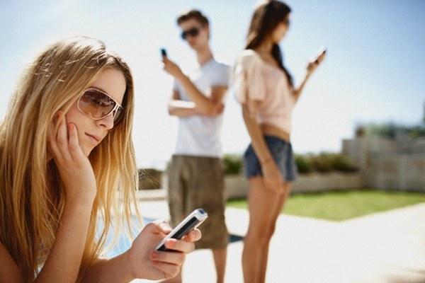 Как поставить фото на весь экран в Nokia