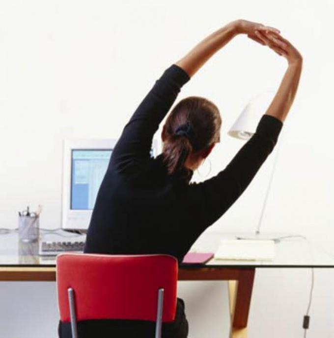 Как заниматься гимнастикой для позвоночника
