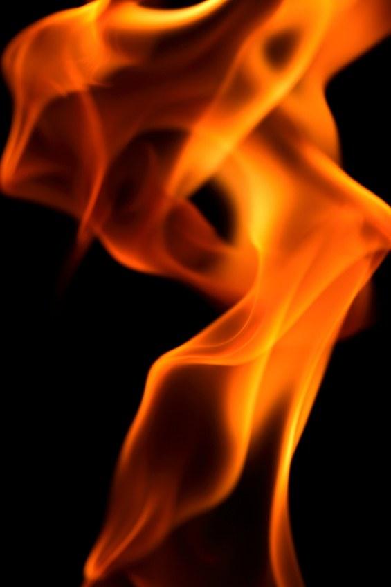 Как предотвратить возникновение пожара